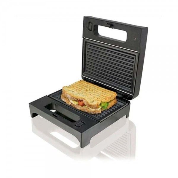 Sandwicheira Kenwood SDM401BK