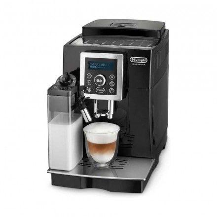 Máquina de café De´Longhi ECAM23.460.B