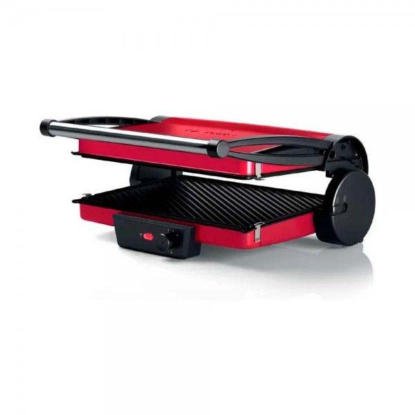 Grelhador Bosch TCG4104