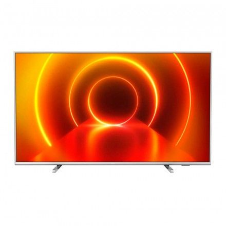 TV LED 43 Philips 43PUS7855/12