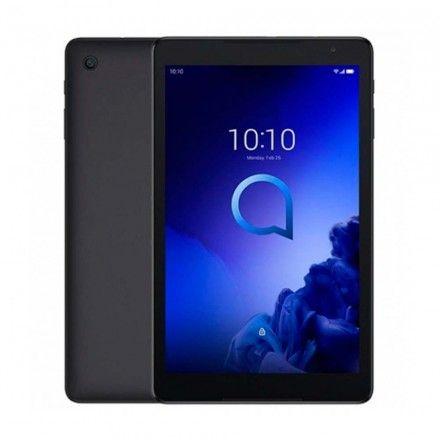 Tablet Alcatel 3T 10 (16GB / 2GB RAM 4G 8088X Black)