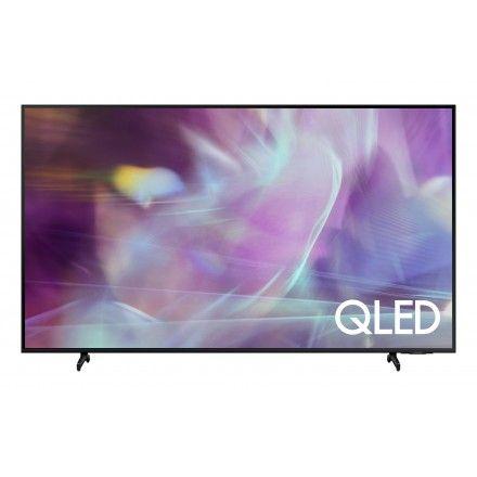TV Samsung QE75Q60A