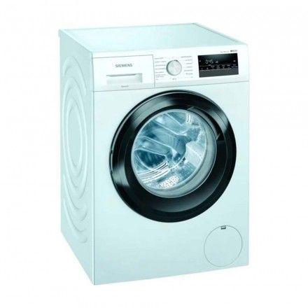 Máquina de lavar roupa Siemens WM14N299EP