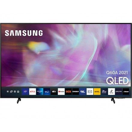 TV Samsung QE85Q60A