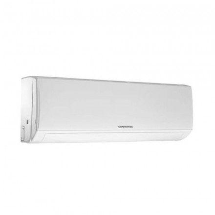 Ar Condicionado Confortec CFL12HS