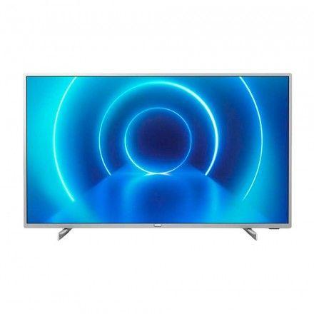 TV LED 70 Philips 70PUS7555/12