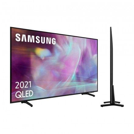 TV QLED 50 QE50Q60AAUXXC