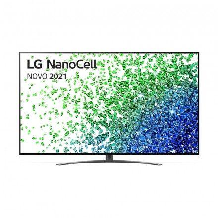 TV LG 55 55NANO816