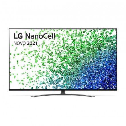 TV LG 65 65NANO816