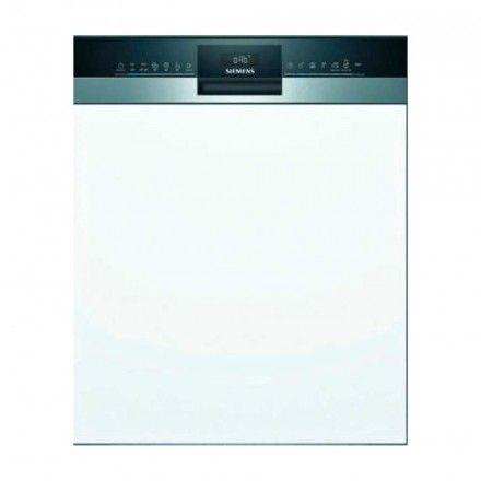 Máquina de Lavar Loiça Siemens SN53HS62AE