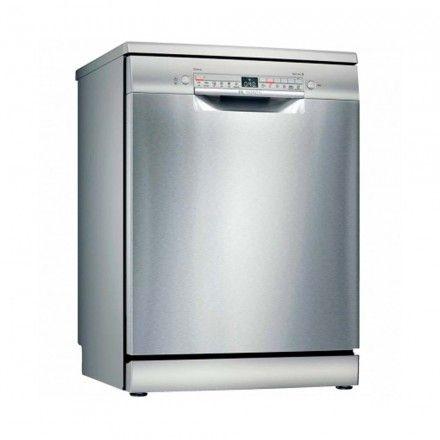 Máquina de Lavar Loiça Bosch SMS2HMI00E