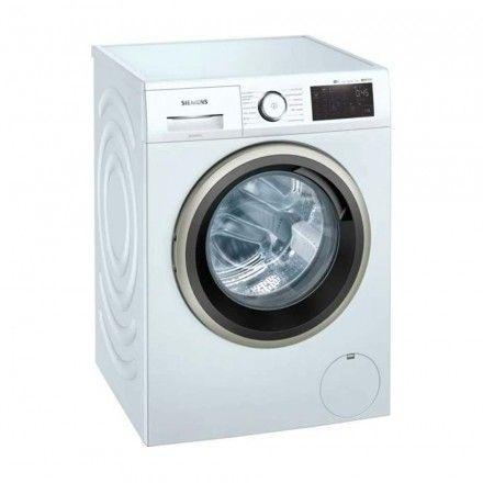 Máquina de Lavar Roupa Siemens WM14LPH0ES
