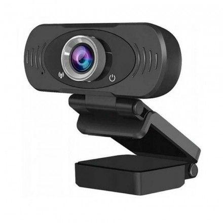 Webcam Xiaomi ImiLab CMSXJ22A