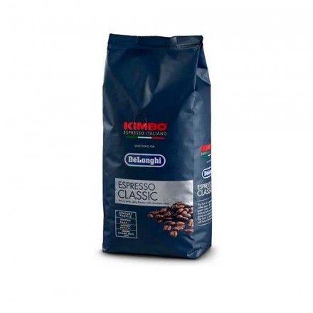 Café Espresso KIMBO Classic Delonghi