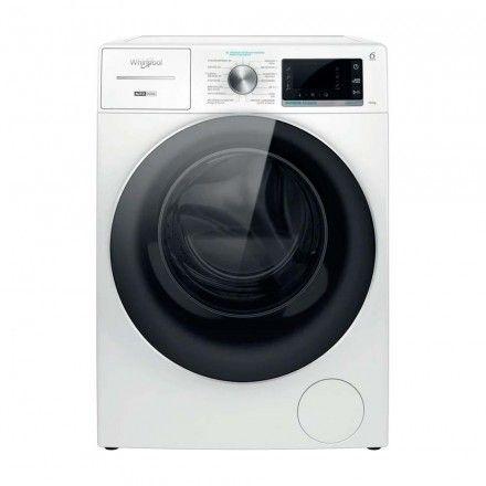 Máquina de Lavar Roupa Whirlpool W8 W046WR SPT