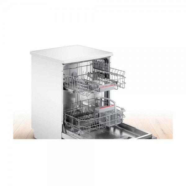 Máquina de lavar loiça Bosch SMS4EKW00E