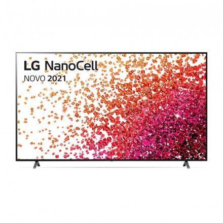 TV LG 43NANO756