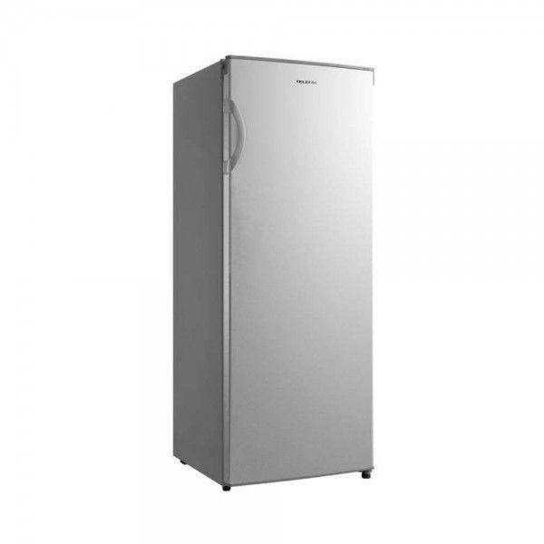 Arca vertical Telefac MPF250XL