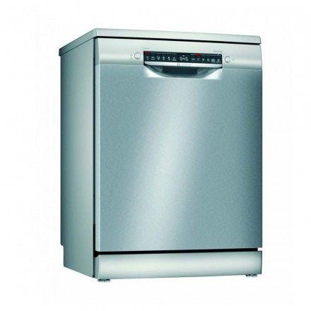 Máquina de lavar loiça Bosch SMS4HTI31E