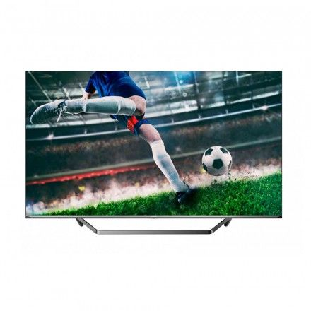 TV LED Hisense 55U7QF