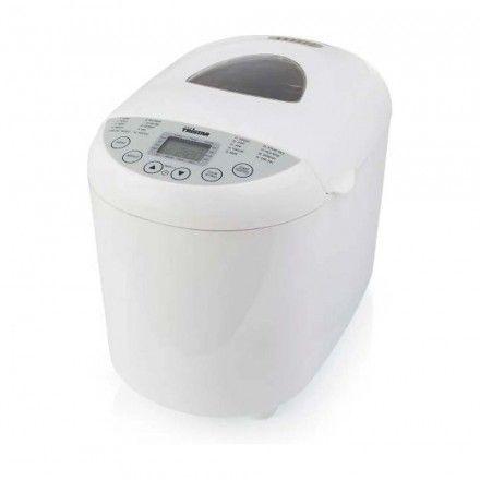 Máquina de fazer pão Tristar BM-4586