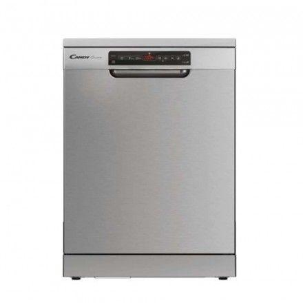 Máquina de lavar loiça Candy CDPN 2D360PX